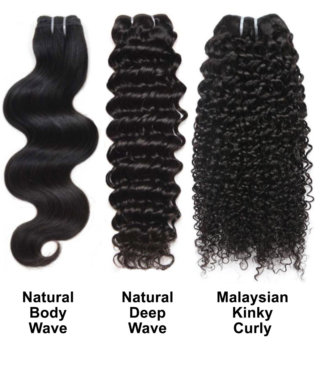 High Quality Hair Extensions Juniorlabs